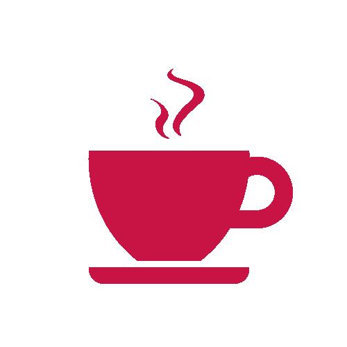 Autohaus Elflein Kaffee