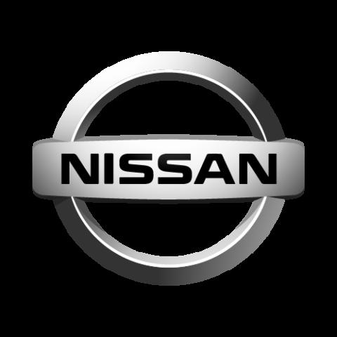 Der komplette Nissan-Markenservice für neue und ältere Fahrzeuge