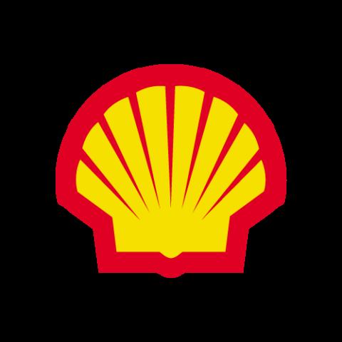 Hochwertige, innovative Markenkraftstoffe aus dem Hause Shell