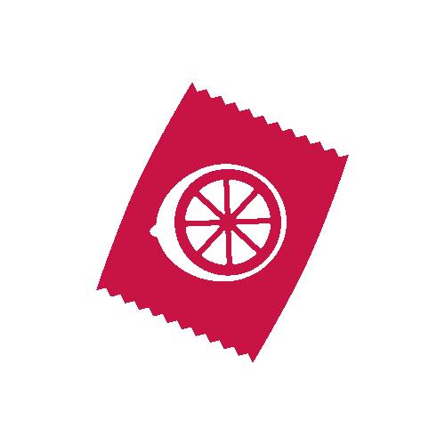 Autohaus Elflein Snacks