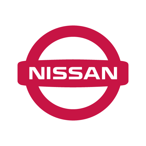 Autohaus Elflein Nissan